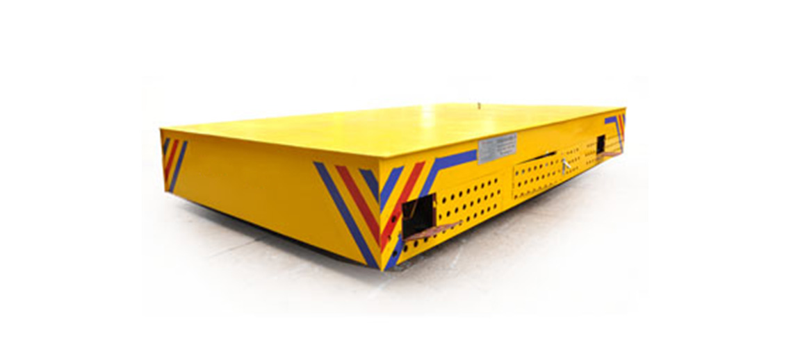 15t-to-25t-load-capacity-trackless-transfer-cart-o- -cement-floor-1138-500 – Copy