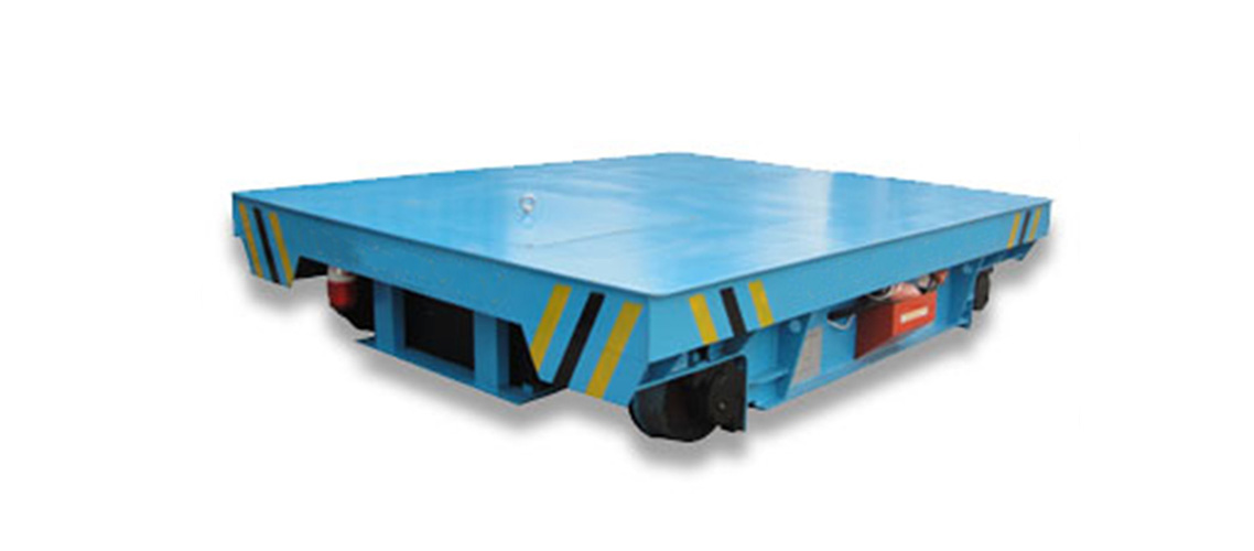 Factory cargo transport rail flat car-1138-500
